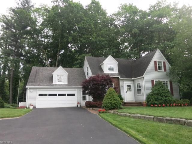 1484 Graham Rd, Silver Lake, OH 44224 (MLS #3987582) :: Tammy Grogan and Associates at Cutler Real Estate