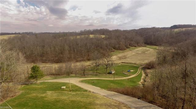 Township Road 1232, Warsaw, OH 43844 (MLS #3987660) :: Keller Williams Chervenic Realty
