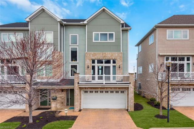 2257 City View Dr, Cleveland, OH 44113 (MLS #3987714) :: The Crockett Team, Howard Hanna