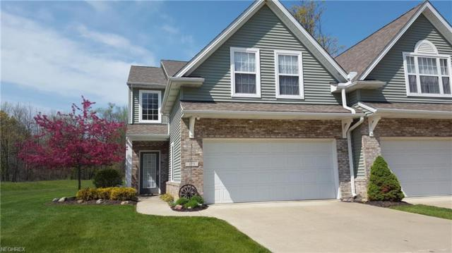 175 Stoney Brook Dr, Elyria, OH 44035 (MLS #3987796) :: RE/MAX Trends Realty