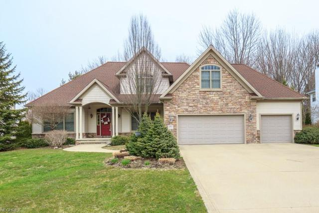 2815 Joseph Ln, Perry, OH 44081 (MLS #3988059) :: RE/MAX Edge Realty