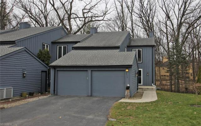 3933 Hilltop Dr, Huron, OH 44839 (MLS #3988167) :: RE/MAX Trends Realty