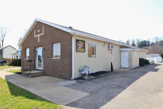 2207 Linden Ave, Zanesville, OH 43701 (MLS #3988749) :: The Crockett Team, Howard Hanna