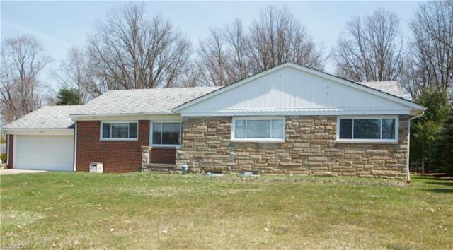 2093 Marshfield Blvd, Westlake, OH 44145 (MLS #3988757) :: Keller Williams Chervenic Realty