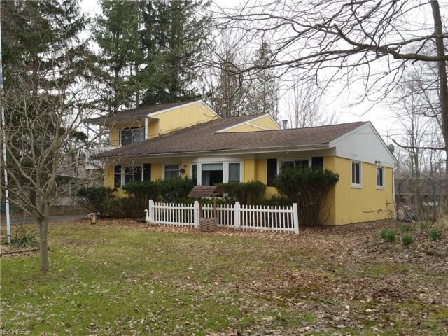 13286 Cedar Acres Dr, Chesterland, OH 44026 (MLS #3988957) :: The Crockett Team, Howard Hanna