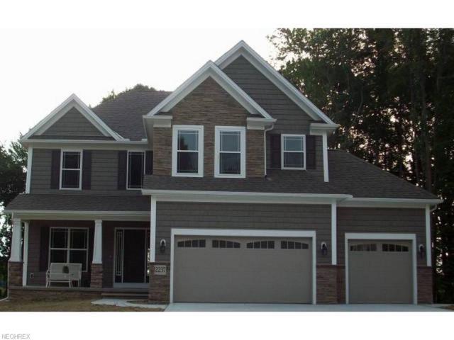 12237 Meredith Ln, Concord, OH 44077 (MLS #3989327) :: The Crockett Team, Howard Hanna