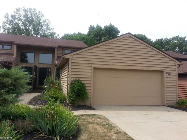 4511 Oakhill Blvd, Lorain, OH 44053 (MLS #3989689) :: RE/MAX Trends Realty