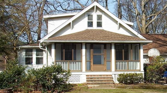 878 Dover Center Rd, Westlake, OH 44145 (MLS #3989806) :: Keller Williams Chervenic Realty
