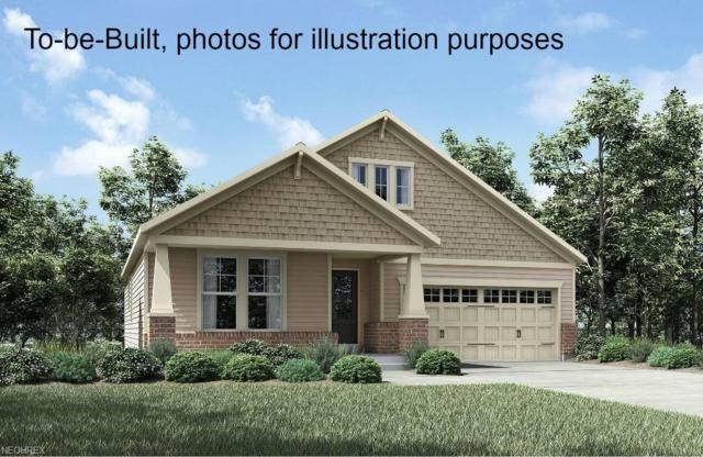 3583 Sandlewood Dr, Brunswick, OH 44212 (MLS #3989851) :: The Crockett Team, Howard Hanna