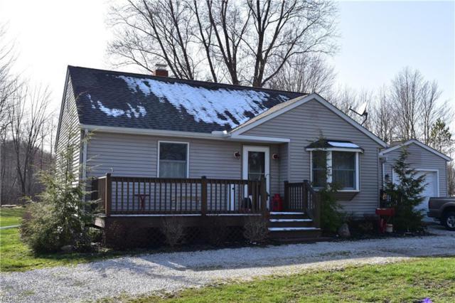 6770 Brakeman Rd, Leroy, OH 44077 (MLS #3989868) :: Keller Williams Chervenic Realty