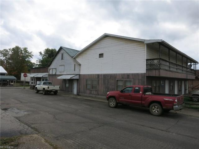 Midway & Court St, Elizabeth, WV 26143 (MLS #3989909) :: The Crockett Team, Howard Hanna