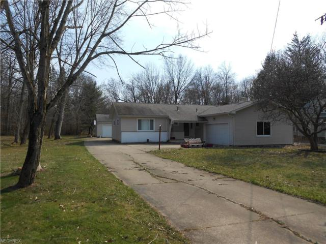 1846 Arndale Rd, Stow, OH 44224 (MLS #3990011) :: Tammy Grogan and Associates at Cutler Real Estate