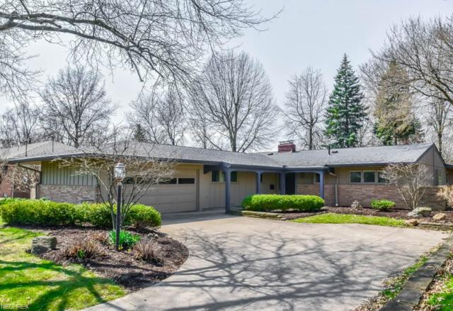 3415 Woodland Ave NW, Canton, OH 44709 (MLS #3990245) :: RE/MAX Edge Realty