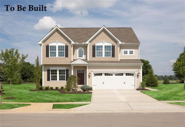 63-S/L Knollridge Ave, Canton, OH 44721 (MLS #3990346) :: RE/MAX Edge Realty