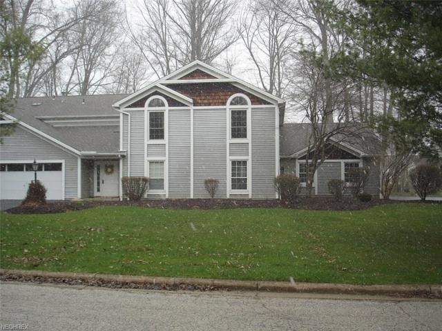 1330 Fox Run Dr B, Boardman, OH 44512 (MLS #3990370) :: RE/MAX Valley Real Estate