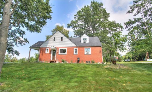 10199 Hobart Rd, Kirtland, OH 44094 (MLS #3990402) :: The Crockett Team, Howard Hanna