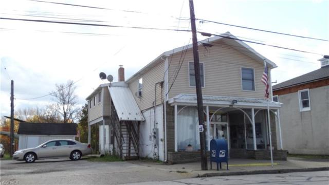 3046 E Water St, Rock Creek, OH 44084 (MLS #3990503) :: RE/MAX Edge Realty
