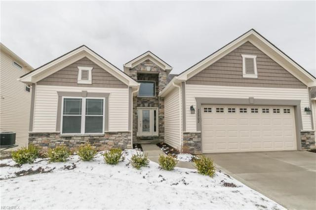 22302 Oxbow Path, Strongsville, OH 44149 (MLS #3990505) :: Keller Williams Chervenic Realty