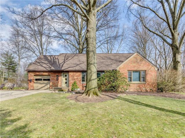 3111 Mayfield Rd, Silver Lake, OH 44224 (MLS #3990535) :: Keller Williams Chervenic Realty