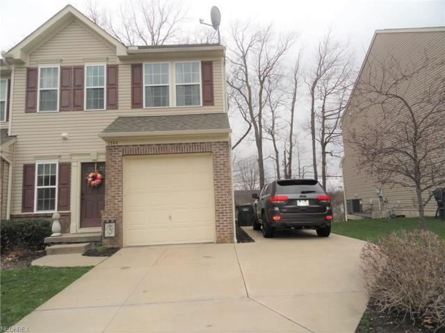 1344 Wellingshire Cir, Cuyahoga Falls, OH 44221 (MLS #3990600) :: RE/MAX Edge Realty