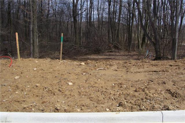 182 Hawkins Ln, Columbiana, OH 44408 (MLS #3990611) :: RE/MAX Valley Real Estate