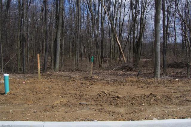 178 Hawkins Ln, Columbiana, OH 44408 (MLS #3990615) :: RE/MAX Valley Real Estate
