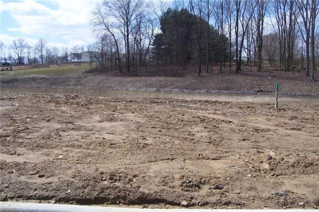 177 Hawkins Ln, Columbiana, OH 44408 (MLS #3990633) :: RE/MAX Valley Real Estate