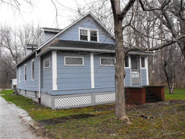 6756 Morley Rd, Concord, OH 44077 (MLS #3990796) :: The Crockett Team, Howard Hanna