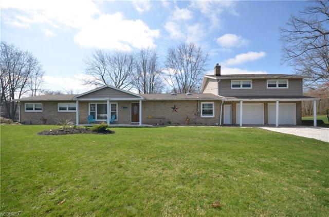 1914 Eloise Cir NE, Hartville, OH 44632 (MLS #3990805) :: Tammy Grogan and Associates at Cutler Real Estate