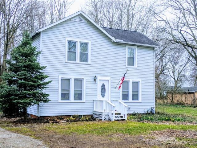 282 Hale Rd, Painesville, OH 44077 (MLS #3990826) :: The Crockett Team, Howard Hanna