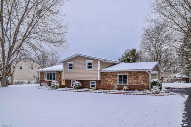 3415 Cheyenne Trl NE, Hartville, OH 44632 (MLS #3991054) :: RE/MAX Edge Realty