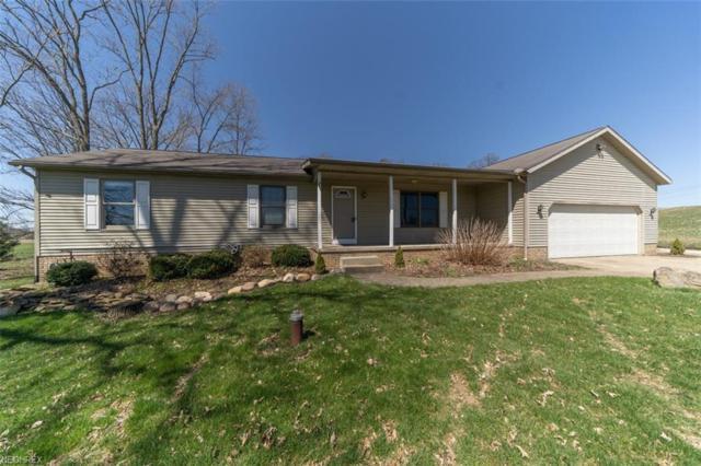 9533 Market Ave N, Hartville, OH 44632 (MLS #3991145) :: Tammy Grogan and Associates at Cutler Real Estate