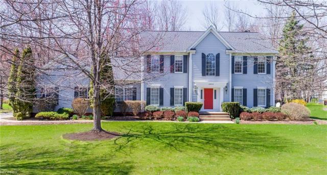 5808 Alisa Ct, Hudson, OH 44236 (MLS #3991146) :: Tammy Grogan and Associates at Cutler Real Estate