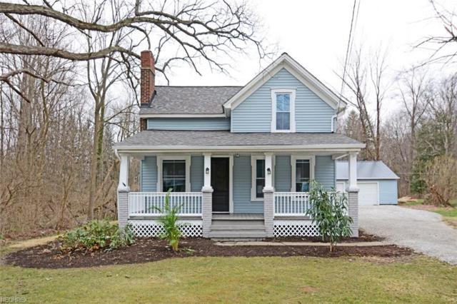 26287 Cook Rd, Olmsted Falls, OH 44138 (MLS #3991206) :: Keller Williams Chervenic Realty
