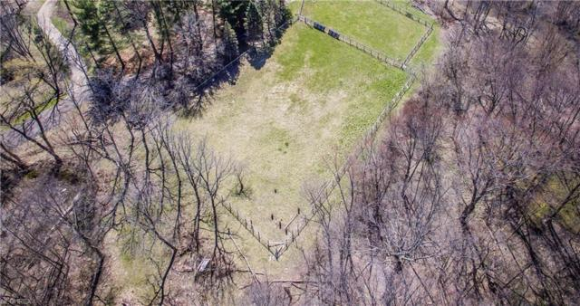 3730 Gilbert Rd, Cuyahoga Falls, OH 44221 (MLS #3991305) :: Tammy Grogan and Associates at Cutler Real Estate