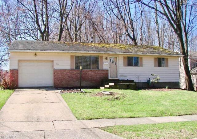 189 Gaylord Dr, Munroe Falls, OH 44262 (MLS #3991414) :: Tammy Grogan and Associates at Cutler Real Estate