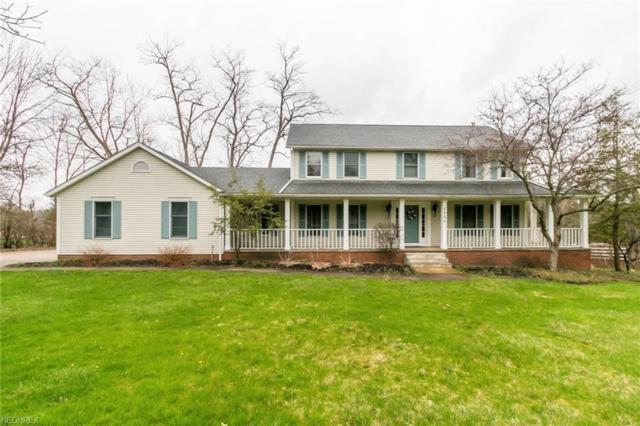 2960 Hudson Aurora Rd, Hudson, OH 44236 (MLS #3991579) :: Tammy Grogan and Associates at Cutler Real Estate