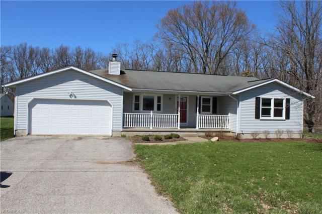 326 County Road 1302, Polk, OH 44866 (MLS #3991615) :: The Crockett Team, Howard Hanna