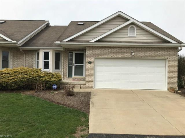 2629 Marsh Ave NW, Canton, OH 44708 (MLS #3991778) :: Tammy Grogan and Associates at Cutler Real Estate