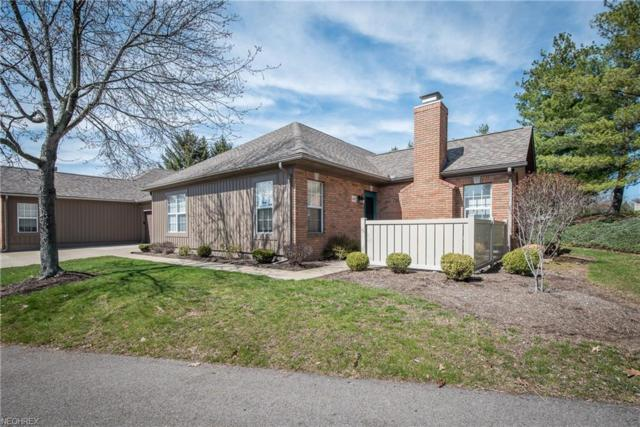 3607 Barrington Pl NW, Canton, OH 44708 (MLS #3991798) :: Tammy Grogan and Associates at Cutler Real Estate