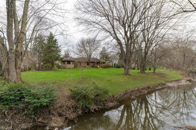1103 Glendale Ave SW, North Canton, OH 44720 (MLS #3991827) :: Tammy Grogan and Associates at Cutler Real Estate