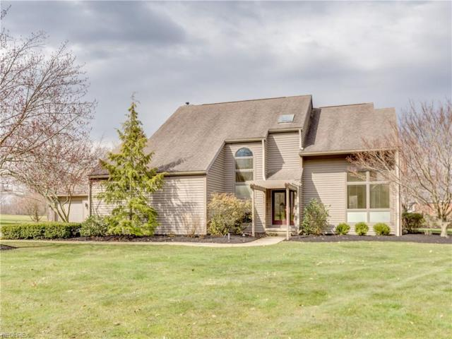 2510 Sheffield St NW, North Canton, OH 44720 (MLS #3991862) :: Tammy Grogan and Associates at Cutler Real Estate