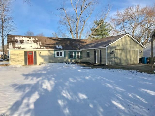 9956 Aldridge Dr, Columbia Station, OH 44028 (MLS #3991876) :: The Crockett Team, Howard Hanna