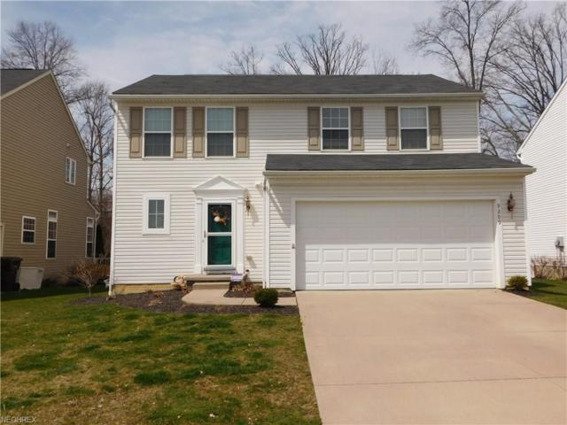 9209 Wellspring Ave NW, North Canton, OH 44720 (MLS #3991906) :: Tammy Grogan and Associates at Cutler Real Estate
