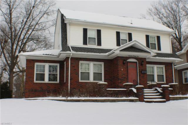 1939 Chestnut Blvd, Cuyahoga Falls, OH 44223 (MLS #3992017) :: Tammy Grogan and Associates at Cutler Real Estate