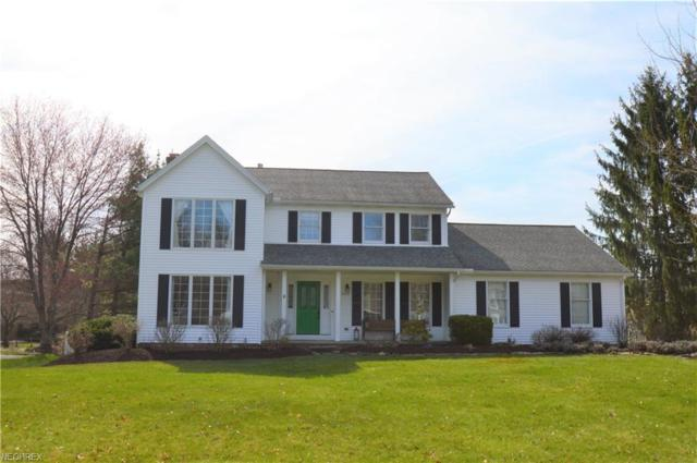 2480 Olde Farm Ln, Hudson, OH 44236 (MLS #3992086) :: Tammy Grogan and Associates at Cutler Real Estate