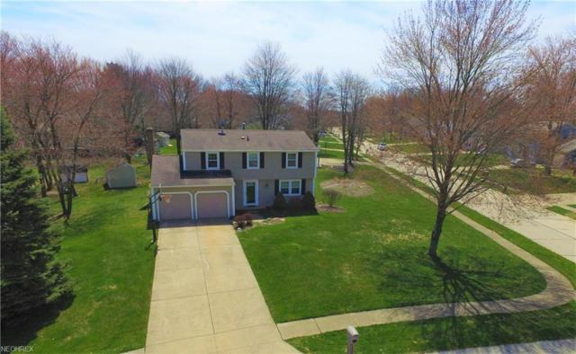 98 River Park Blvd, Stow, OH 44262 (MLS #3992214) :: Tammy Grogan and Associates at Cutler Real Estate