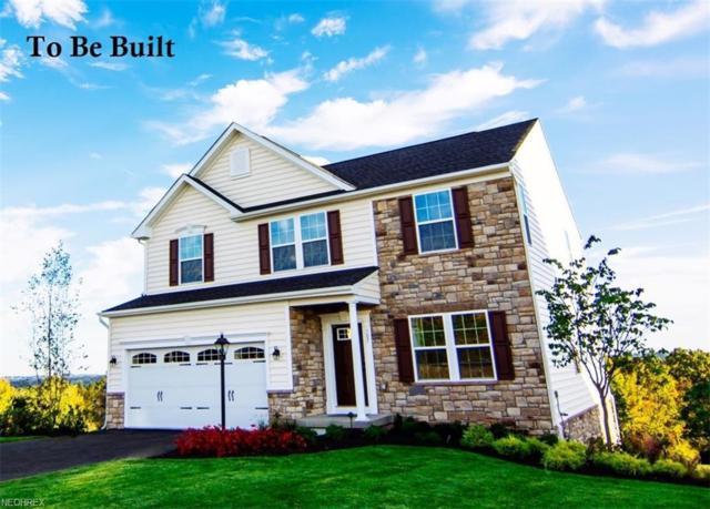 6147 Llanfair St SW, Massillon, OH 44646 (MLS #3992292) :: Tammy Grogan and Associates at Cutler Real Estate