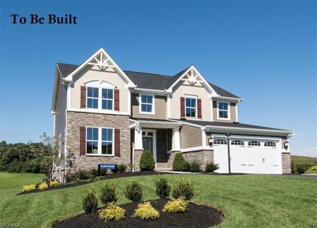 6198 Lavenham Rd SW, Massillon, OH 44646 (MLS #3992309) :: Tammy Grogan and Associates at Cutler Real Estate