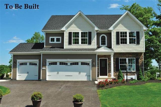 6171 Llanfair St SW, Massillon, OH 44646 (MLS #3992358) :: Tammy Grogan and Associates at Cutler Real Estate